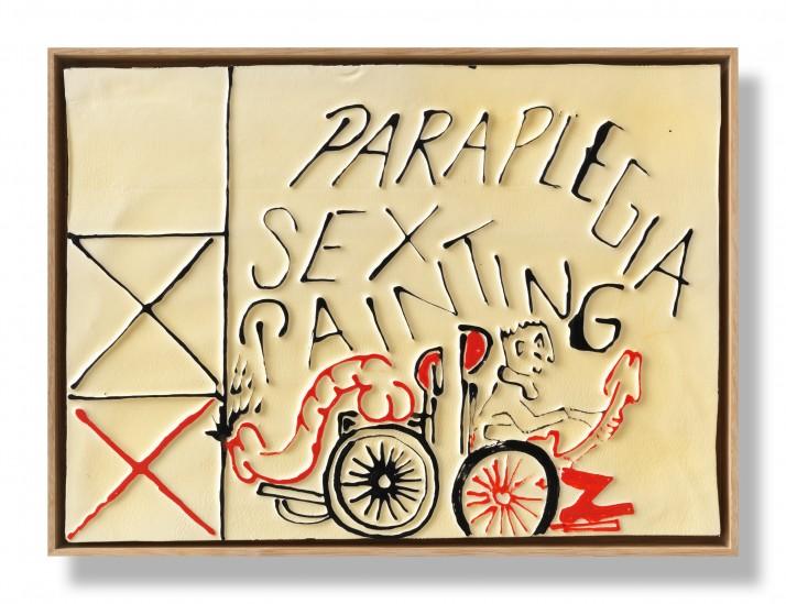 Andreas Slominski xyz erotic vol 610 01 - Andreas Slominski