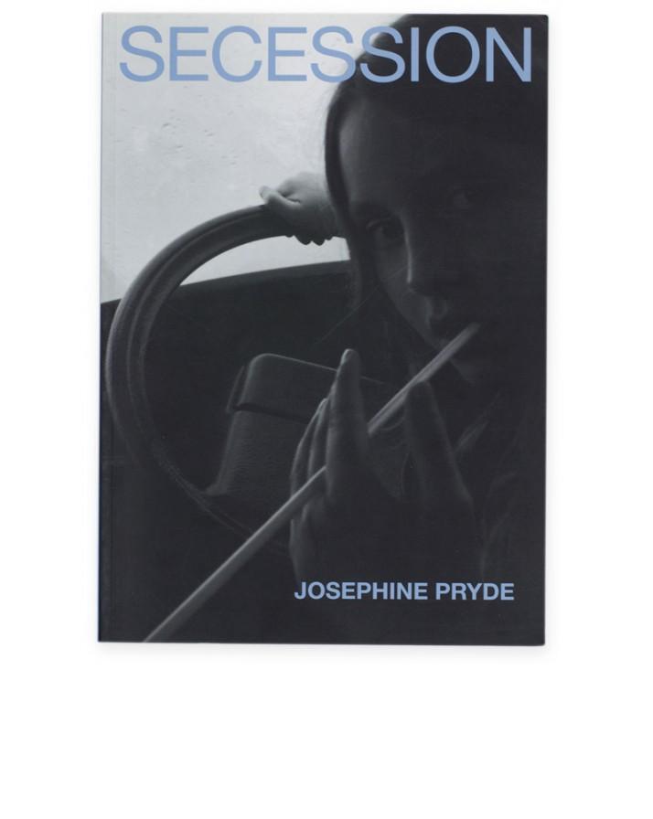 Josephine Pryde Josephine Pryde Galerie Neu