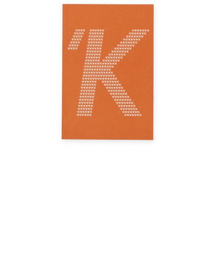 Karl Holmqvist K thumb 01 Galerie Neu