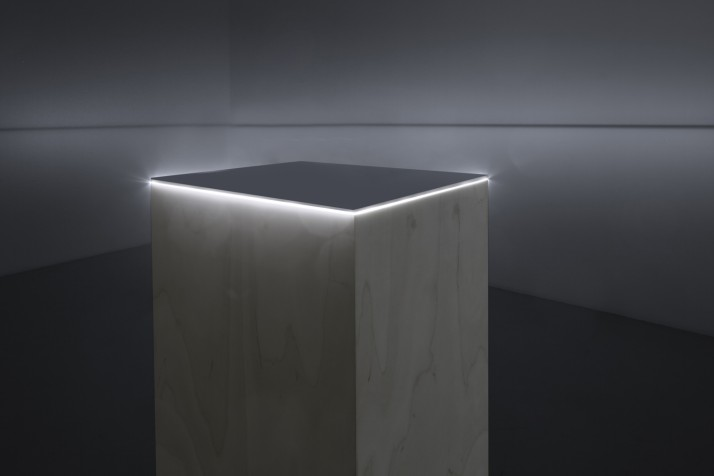 Kitty Kraus Galerie Neu 01