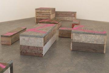 Klara Liden 01 Galerie Neue