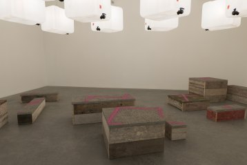 Klara Liden 03 Galerie Neue