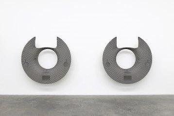 Yngve Holen World of Hope 03 Galerie Neu